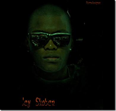 Resultado de imagem para Jay skobar