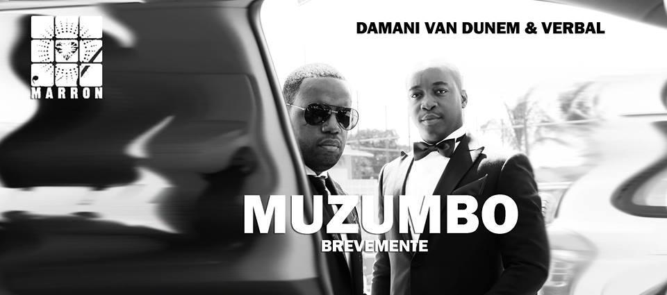 Muzumbo2