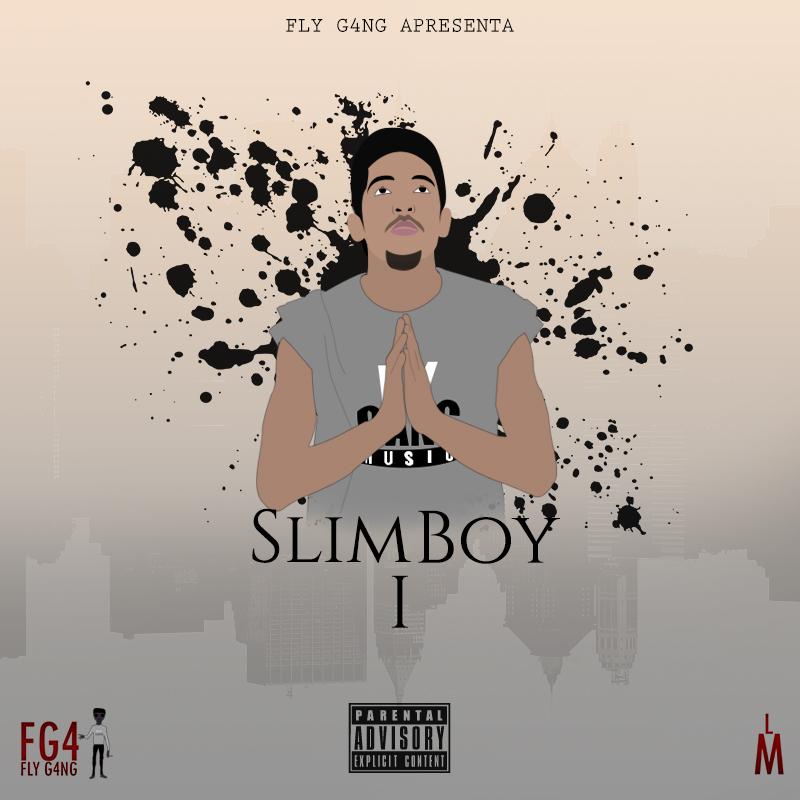 Slim-Boy-I-Cover