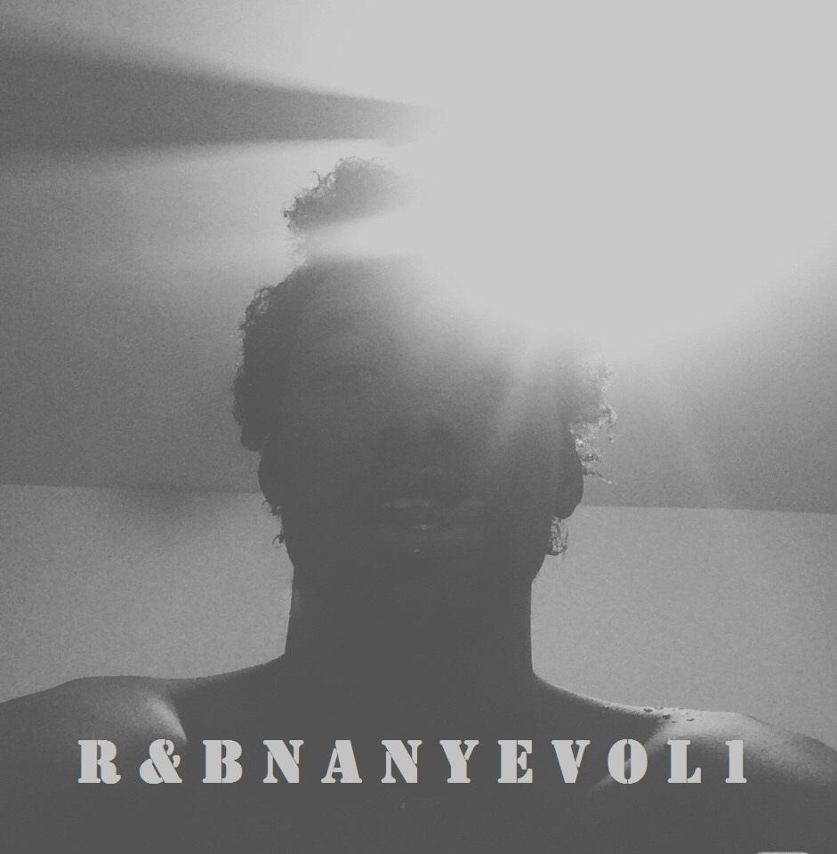 R&BNanye