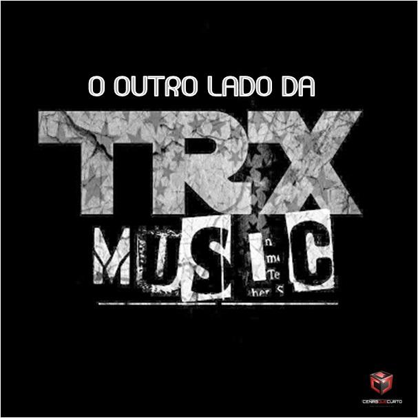 Trx-Music