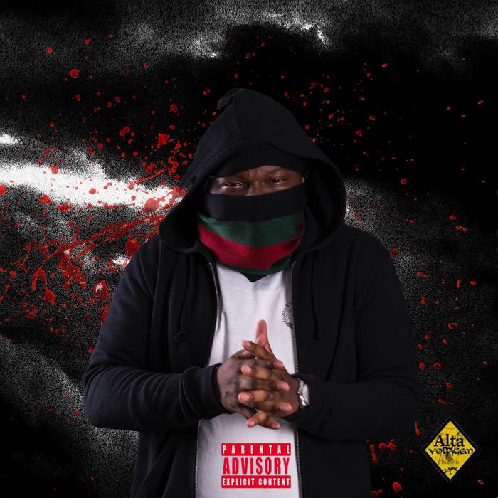 sadico mixtape straight killa