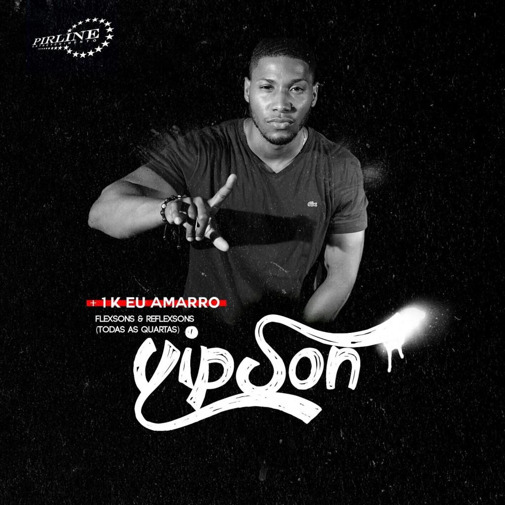 Yipson