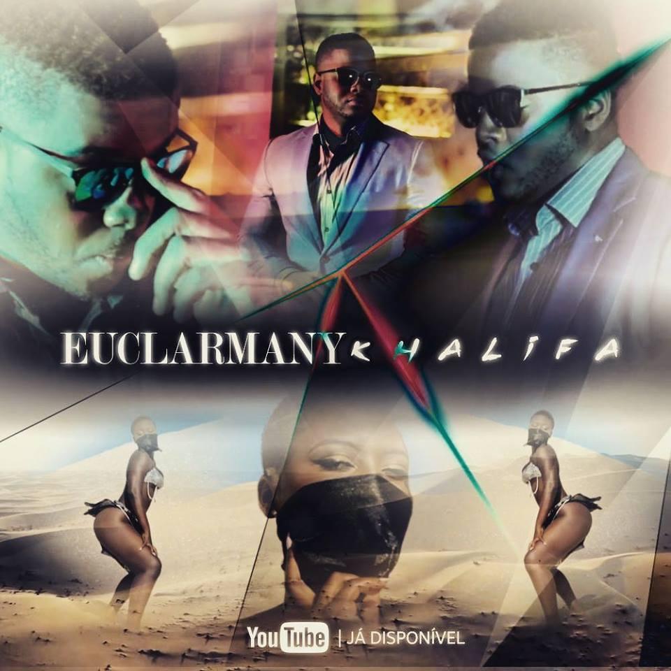 Euclarmany