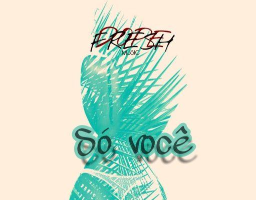 Dope Fresh Music - Só Você