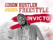 Edson Huslter - Invicto (Freestyle)